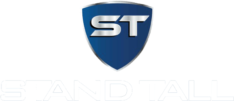 Stand Tall Contracting Inc.
